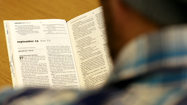 psalm 27 essay 18 introduction to psalms tory of interpretation of the psalms, see relevant essays in the back of this book [composition hebrew poetry psalm genres.